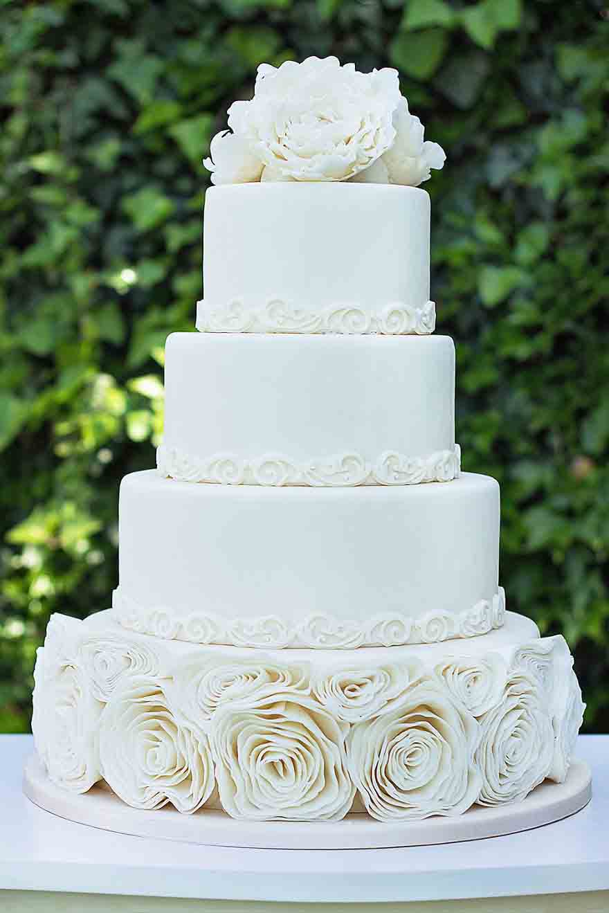 1433751226_wedding-couture-cakes19__880