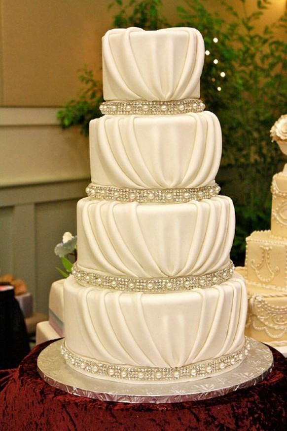 cakes-and-pasteries1