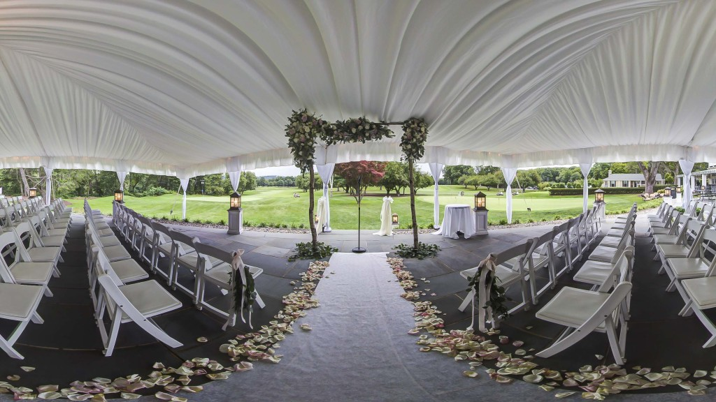 fresh-northern-rivers-wedding-venues-this-wedding-season-2018-wedding-ideas-and-tips
